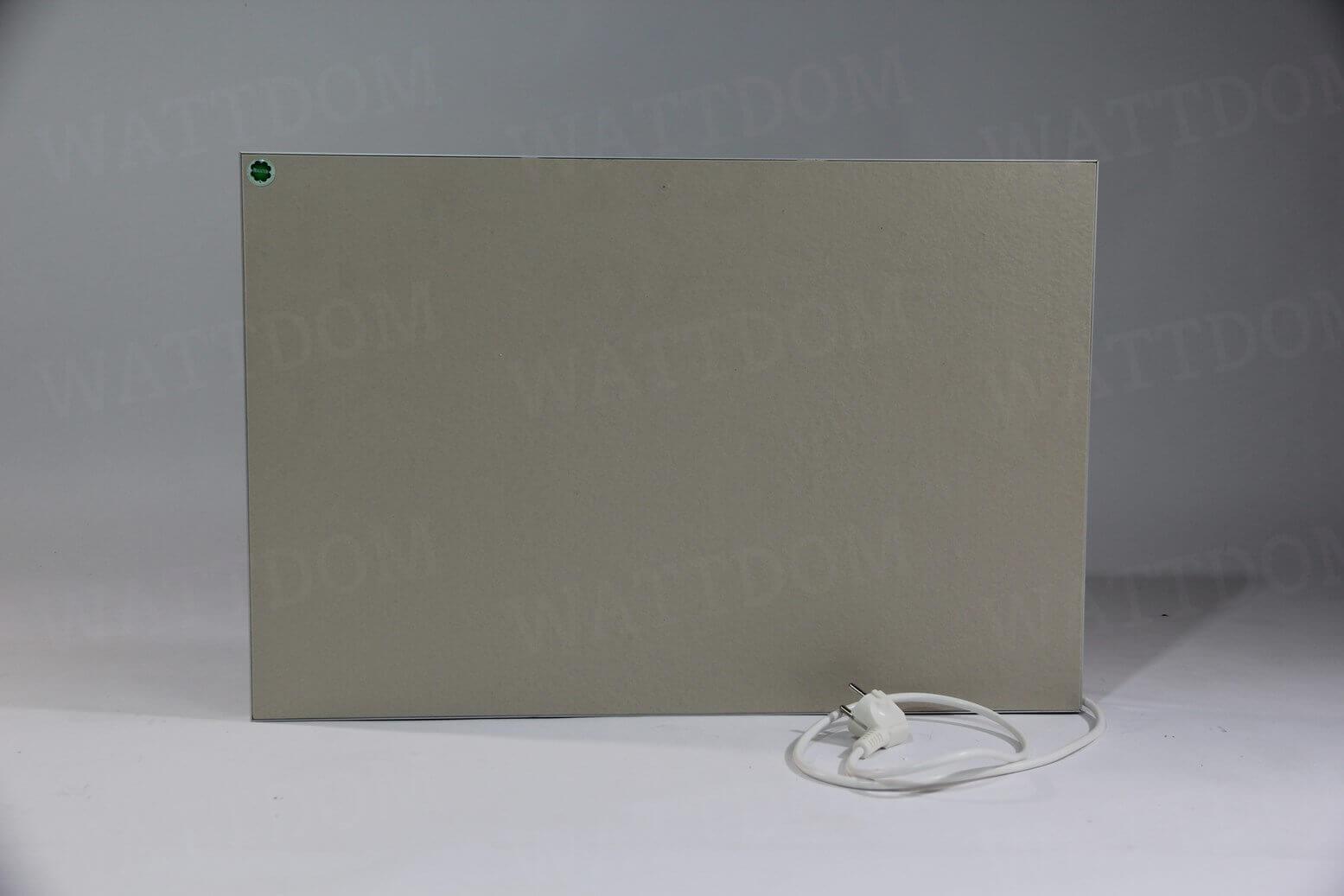 Отзывы о никатэн керамические и кварцевые обогреватели