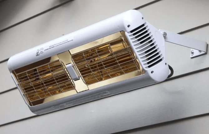 Обзор энергосберегающих электрообогревателей для дома и дачи. жми!
