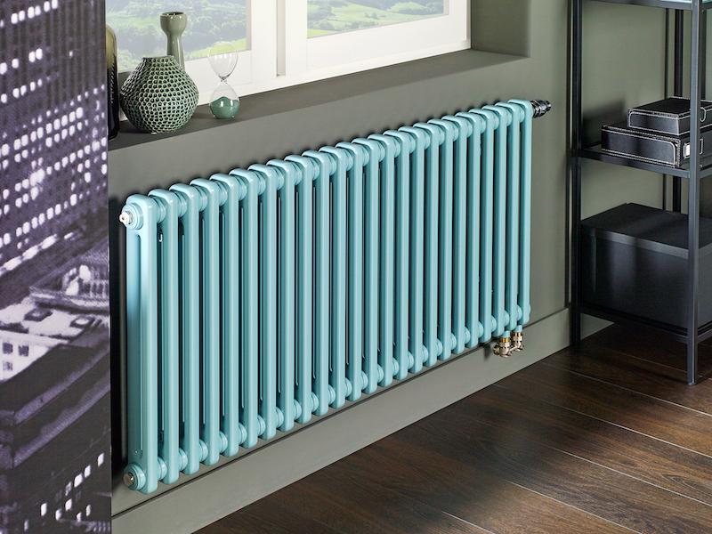 Радиатор отопления высота 200 мм - микроклимат в квартире и доме