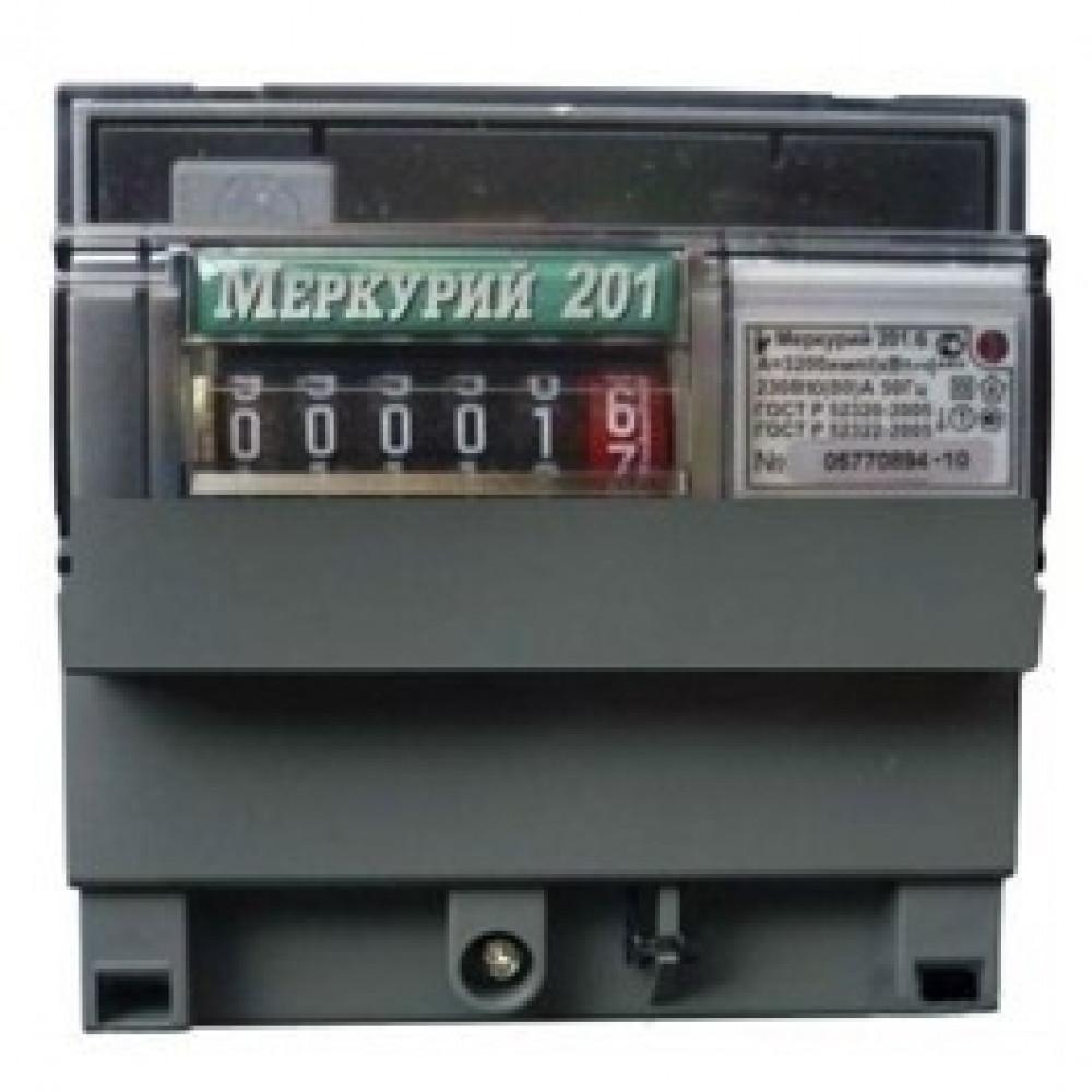 Однофазный счетчик меркурий: типы электрических приборов учета, как выбрать электросчетчик