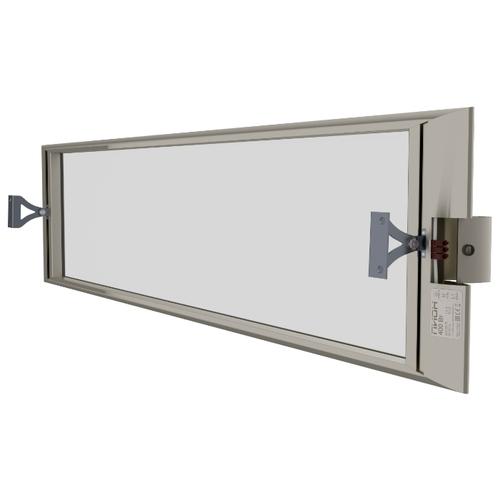 Инфракрасные обогреватели пион для дачи и квартиры: отзывы, обзор популярных моделей и цены