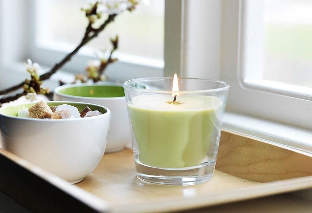 Как сделать духи из эфирных масел в домашнихусловиях — эфиромагия