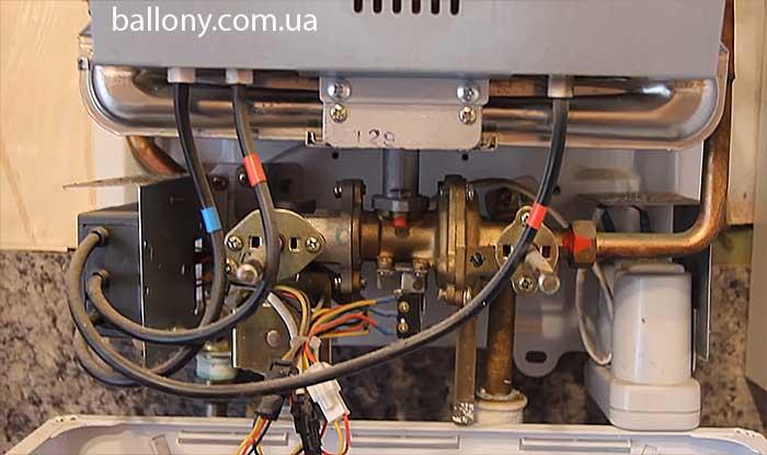 Газовая колонка не включается при включении воды: почему не зажигается автомат, не запускается дион, приччны почему газовая колонка не включается при включении воды: 8 причин – дизайн интерьера и ремонт квартиры своими руками