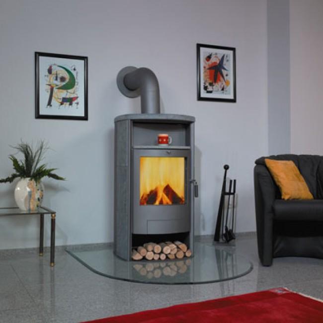 Финская печь для отопления дома – характеристики оборудования, разновидности, этапы и правила установки