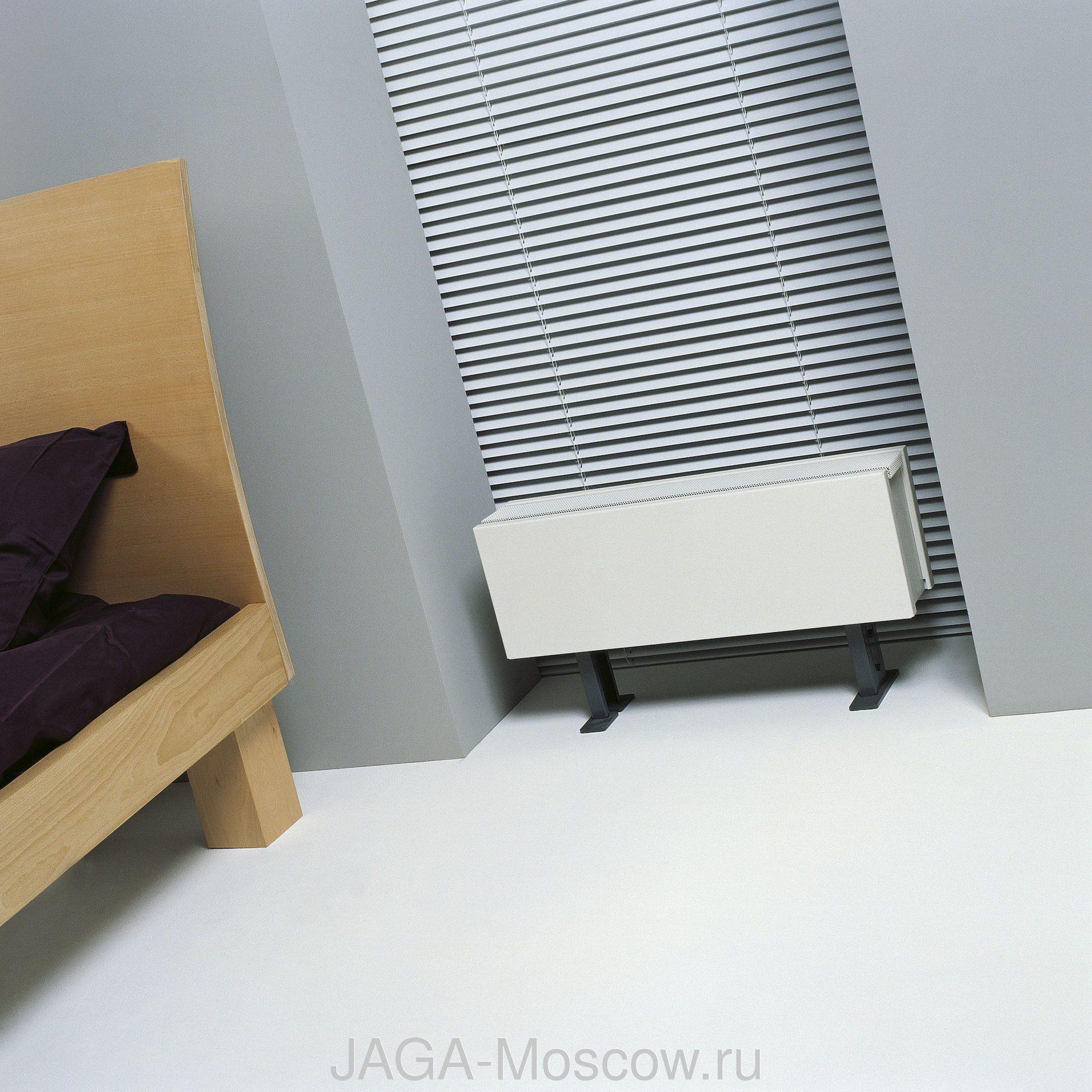 Электрические конвекторы - каталог