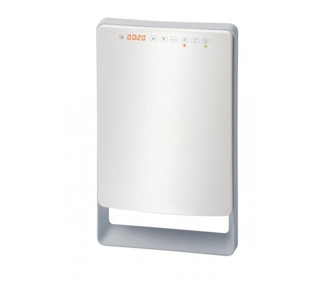 Инфракрасный обогреватель для ванной комнаты или сауны