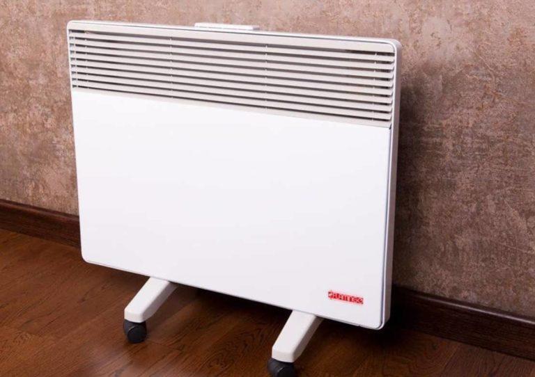 Конвектор (85 фото): что такое? выбор обогревателя конвекторного типа для отопления дома. обзор моделей «изотерм», «бриз», «универсал»