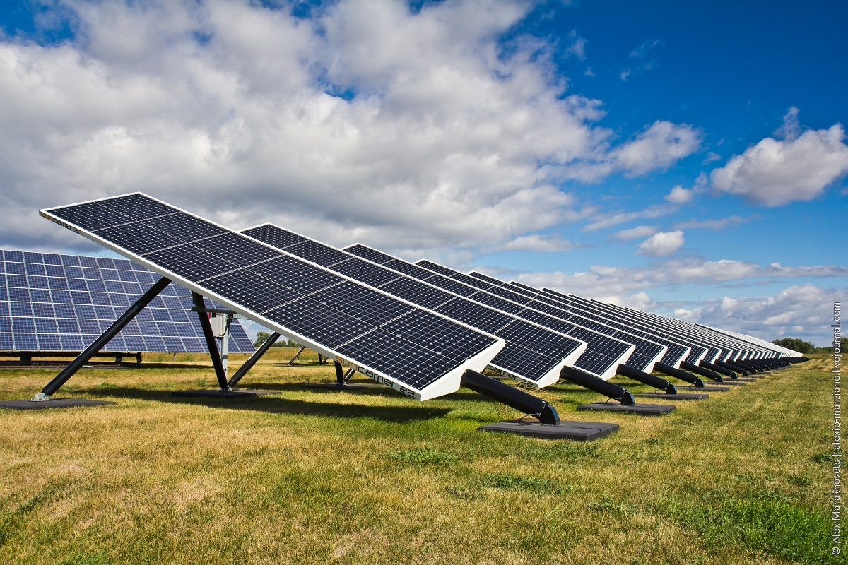 Как правильно выбрать солнечную батарею | auto-gl.ru
