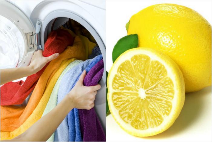 Вертикальные жалюзи: как снять для стирки, как почистить в домашних условиях