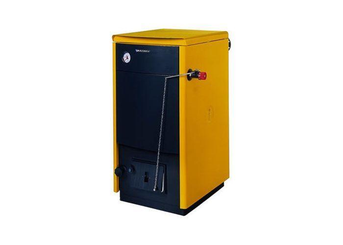 Газовый котел житомир: устройство и технические характеристики - ремонт