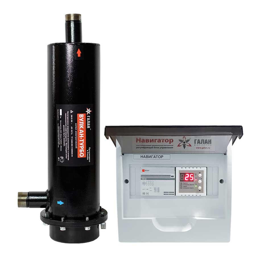 Электрические котлы для отопления частного дома на 380в: преимущества, монтаж
