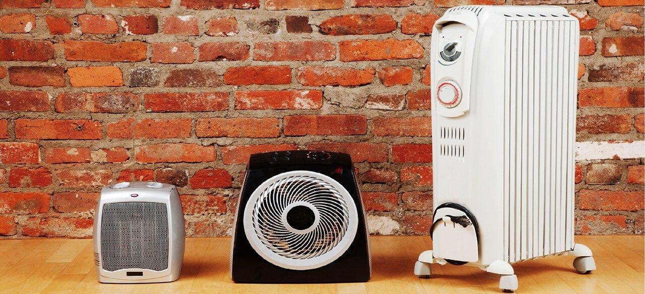 Что лучше конвектор или масляный радиатор - мнение экспертов
