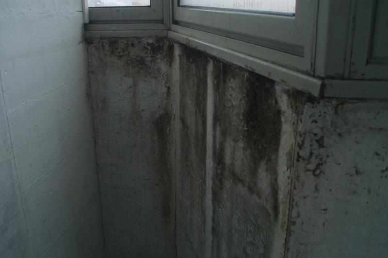 Чем лучше утеплить балкон? выбор лучшего утеплителя!