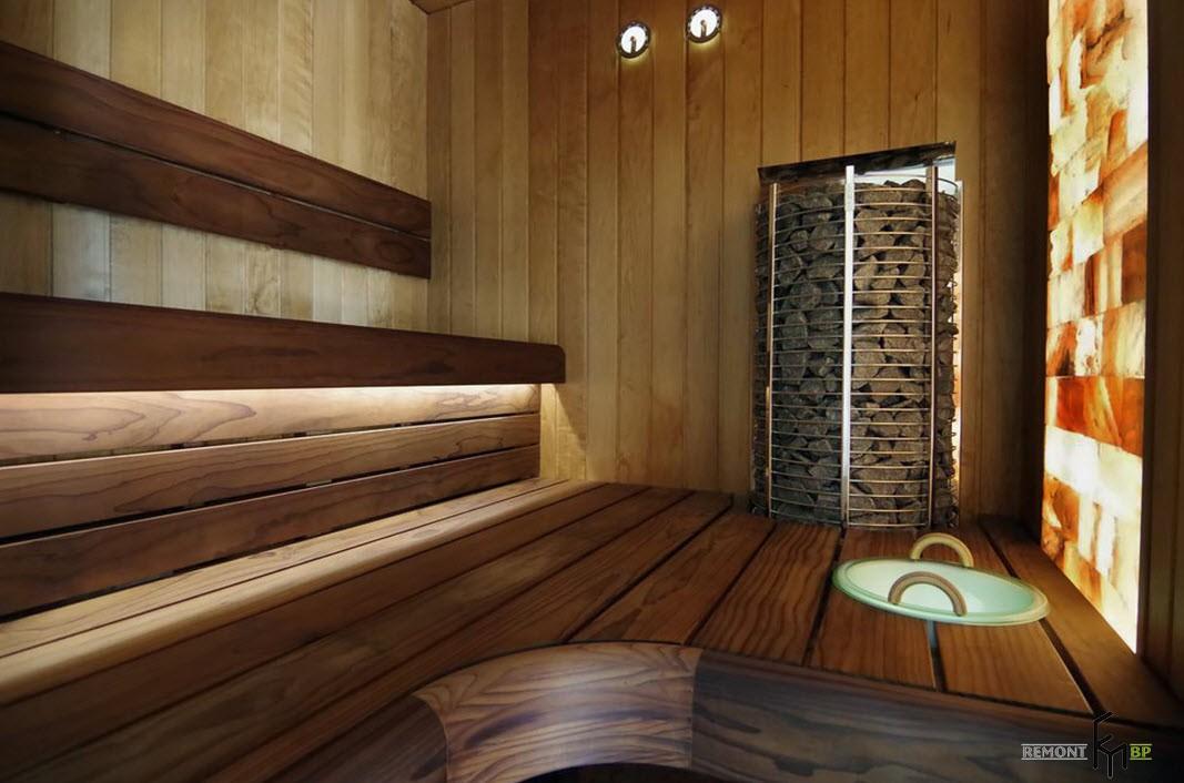 Самые красивые бани мира: известные бани и сауны и их фото