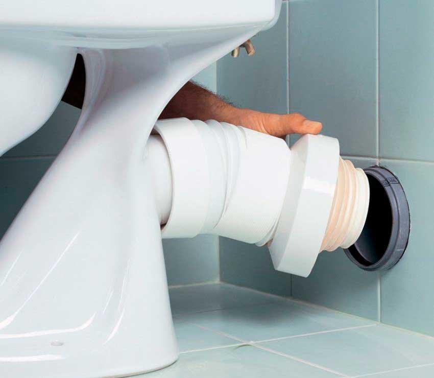 Замена унитаза своими руками: последовательность действий | ремонт и дизайн ванной комнаты