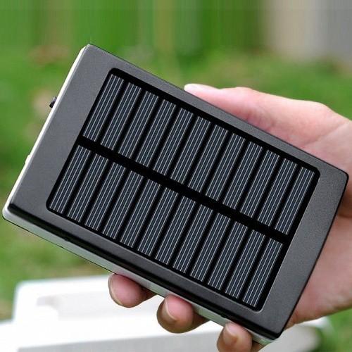 Аккумулятор для солнечных батарей — какой лучше и как подключить