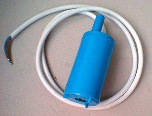 Автономное, бесперебойное питание циркуляционного насоса, циркуляционные насосы 12 вольт
