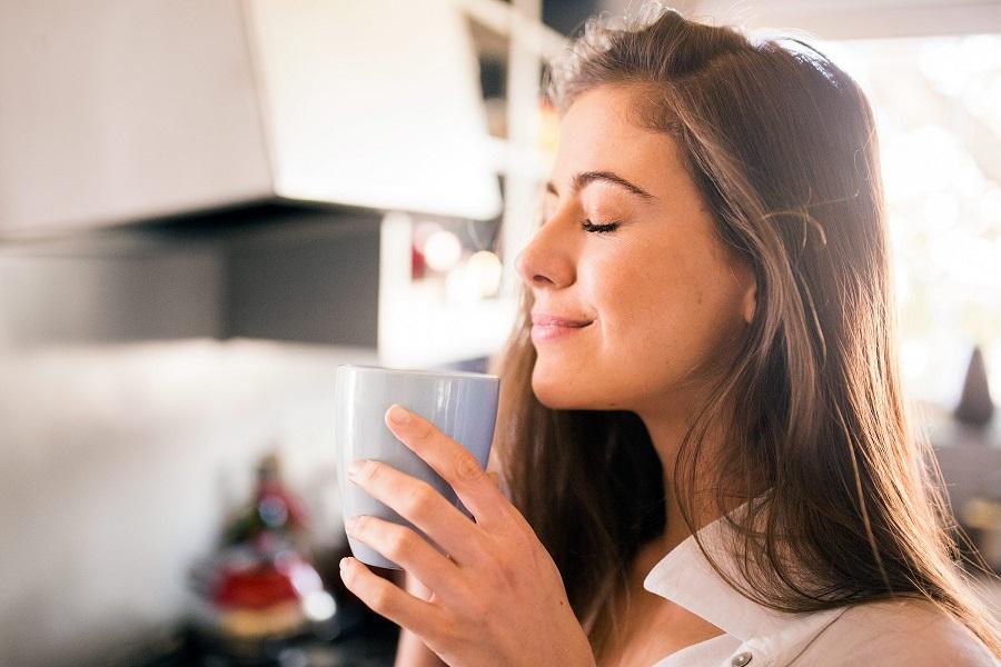 Натуральные ароматизаторы для дома: 10 вариантов