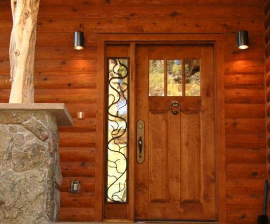 Рейтинг лучших входных дверей в квартиру 2020 года, отзывы покупателей и советы по выбору