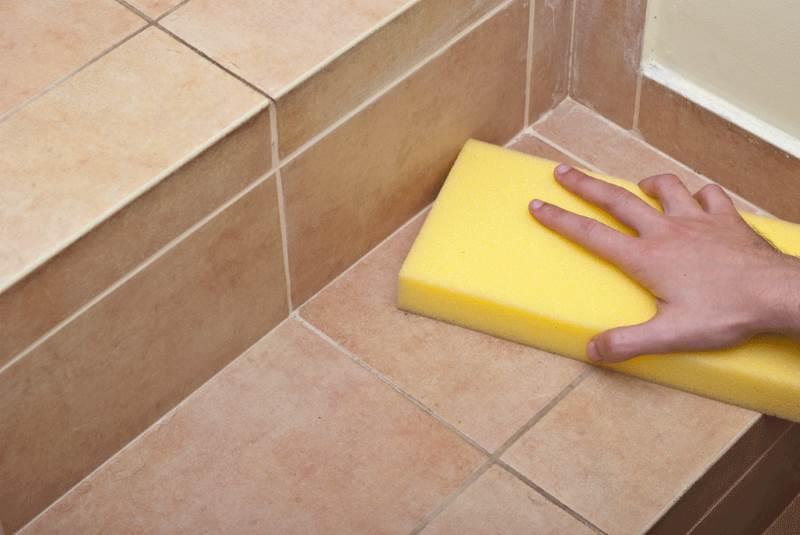 Чем отмыть жир на кухне: 14 народных способов
