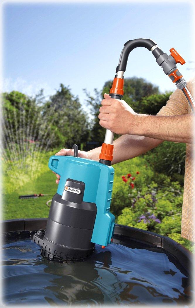 Водяные насосы для полива огорода: особенности выбора агрегата, типы насосов и ориентировочная стоимость