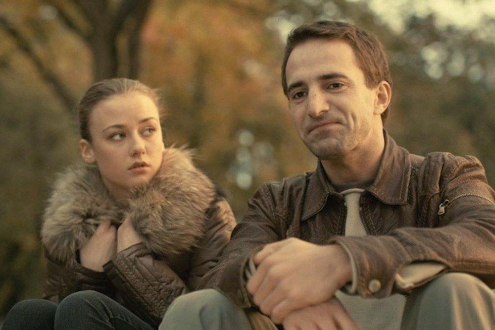 Что посмотреть на новый год 2021 — список фильмов для настроения