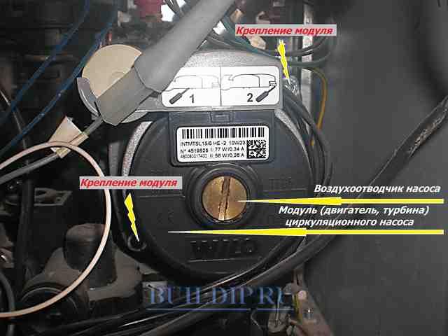 Греется циркуляционный насос в системе отопления – должен ли греться циркуляционный прибор, причины, что делать, если он нагревается