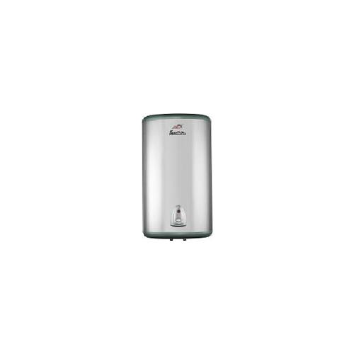 Накопительные водонагреватели на 30 литров: обзор моделей, характеристики