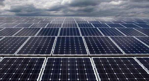 Исследование влияния погодных условий на параметры работы солнечных батарей в естественных условиях эксплуатации