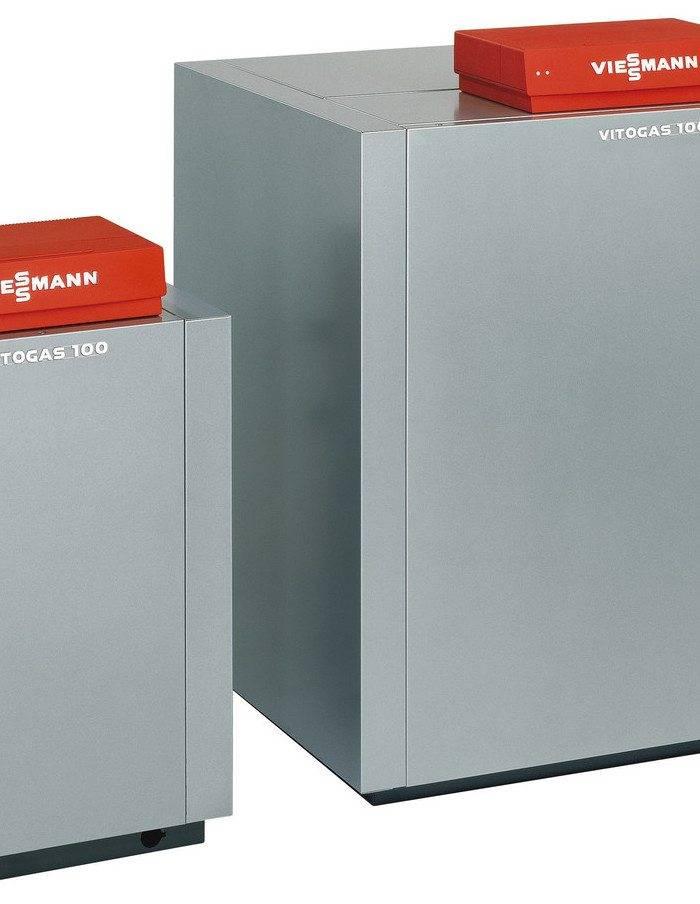 Преимущества газового конденсационного котла viessmann vitodens 100-w: устройство, технические характеристики, а также отзывы владельцев