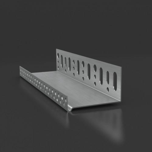 Цокольные термопанели: монтаж для цоколя и свайного фундамента