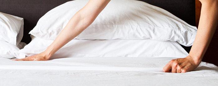 Приметы и поверья связанные с постелью сном и отдыхом