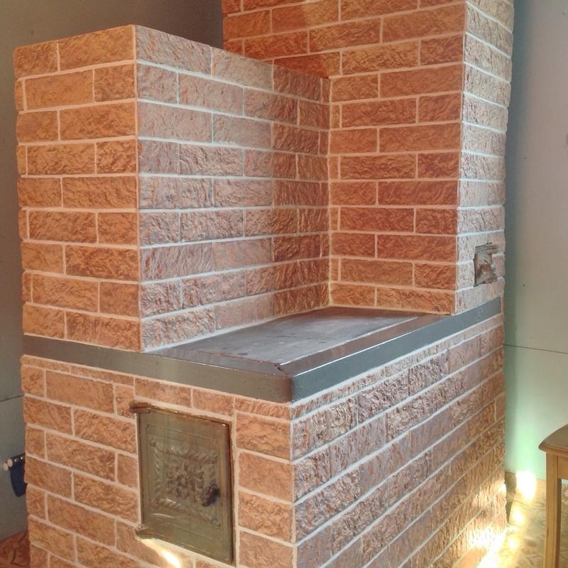 Как обложить печь кафельной плиткой — инструкция для новичков, отделка печи,плитка на печку в жилом доме, для облицовки,укладка плитки, облицовка