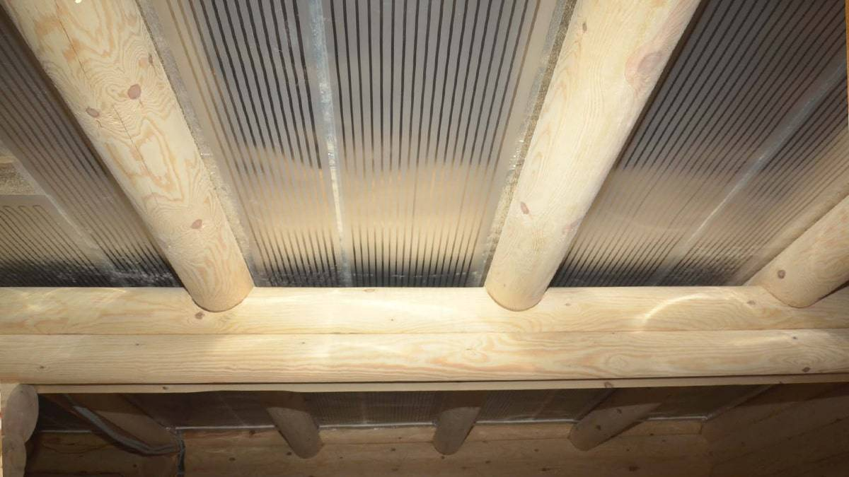 Инфракрасное отопление в частном доме - отзывы владельцев ик-обогревателей, достоинства и недостатки технологии