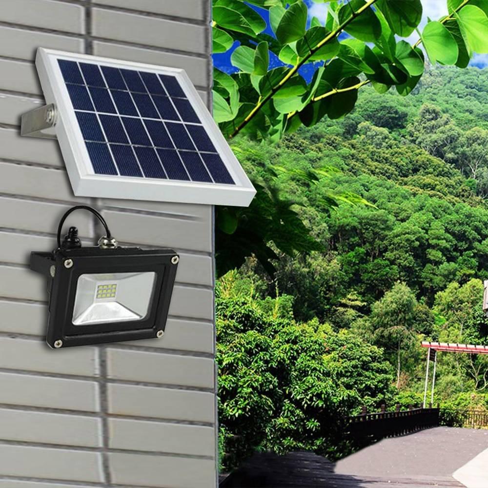 Фонари на солнечных батареях для загородного дома или дачи: виды светильников, устройство, нюансы выбора