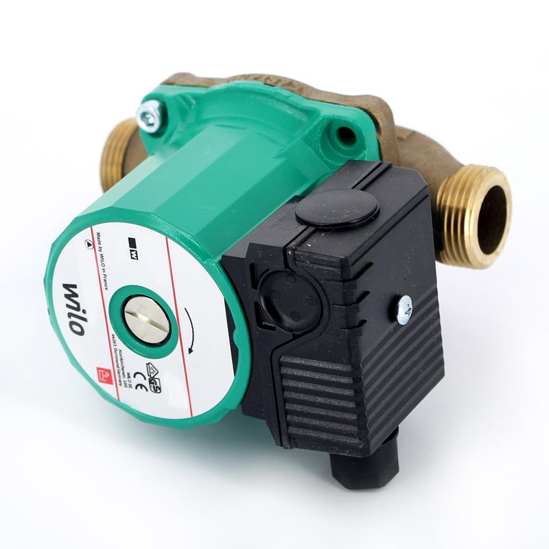 Мини-насос для воды: разновидности и применение, на 12 и 220 вольт, для перекачки и отопления