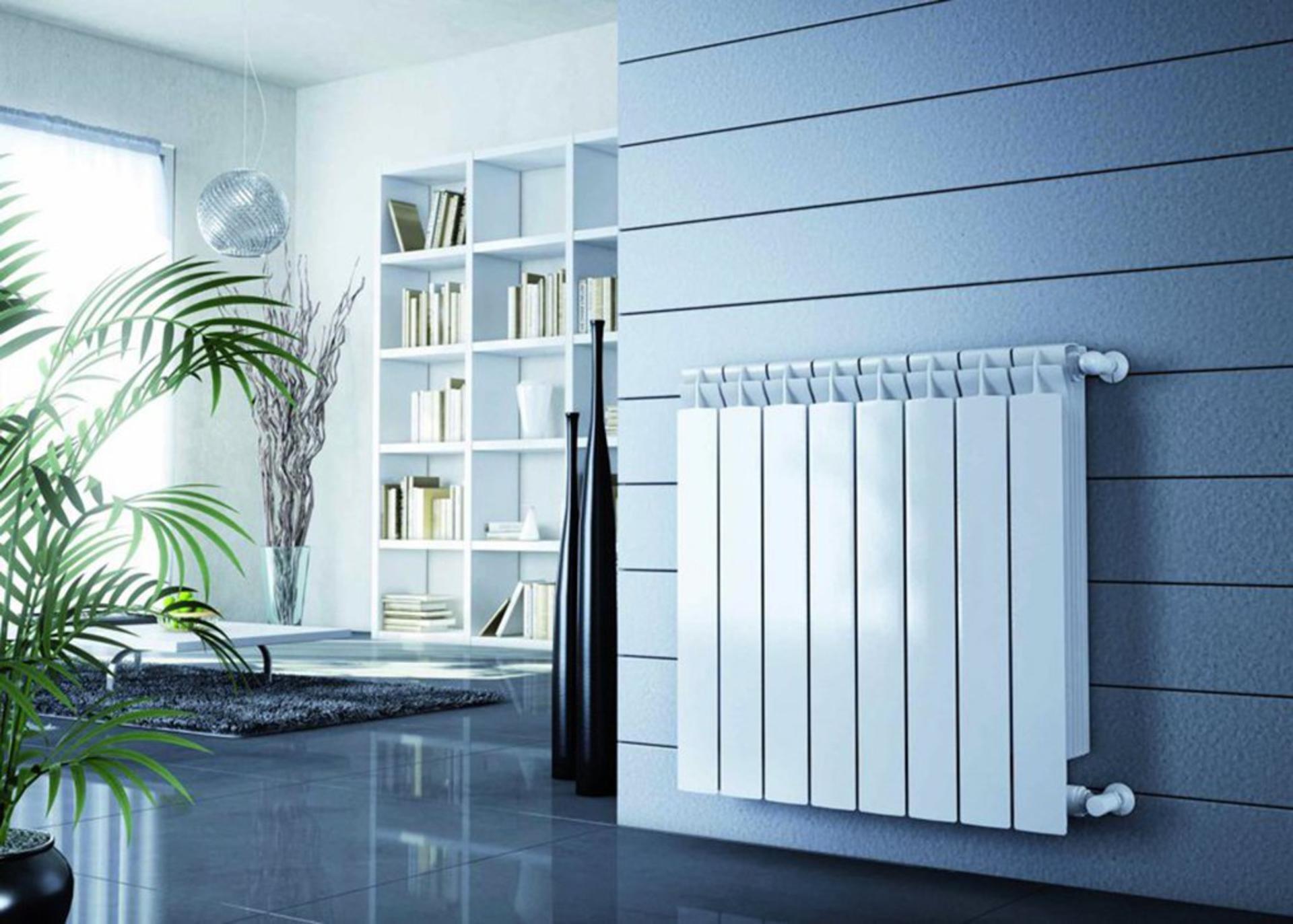 Виды и типы конвекторов отопления, напольные, настенные, инфракрасные, керамические