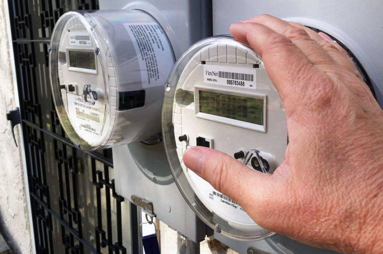 Какой счётчик электроэнергии лучше всего поставить в квартире
