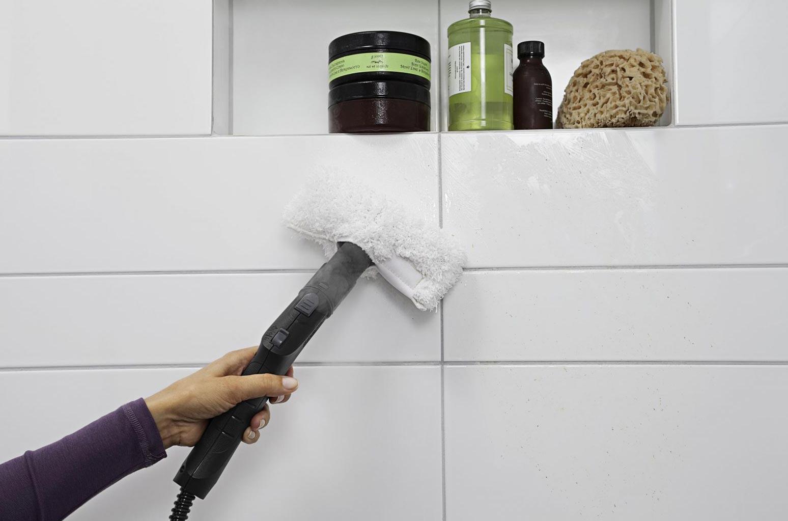 Черная плесень в ванной: как избавиться от грибка + эффективные средства для борьбы и предотвращения