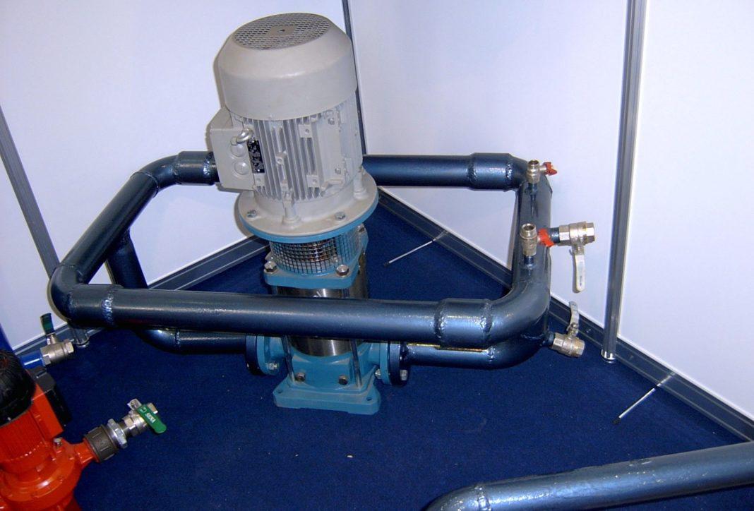 Кавитационные насосы для отопления частного дома. кавитационный теплогенератор своими руками. кавитационный нагреватель и его типы