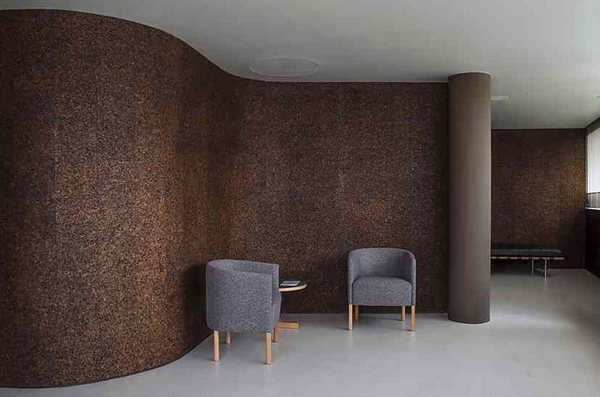 Обзор утеплителей для стен под обои: рулонные, пенопласт, отзывы