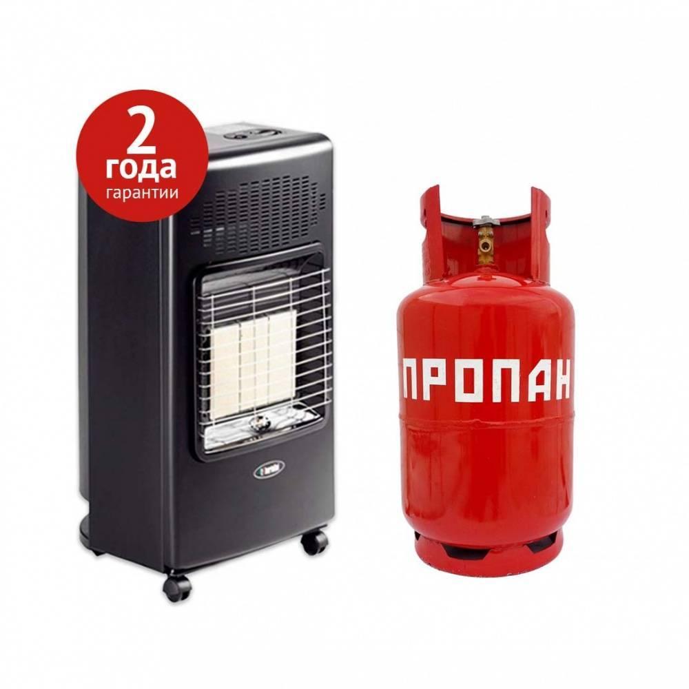 Газовый обогреватель для дачи: как выбрать обогреватель с баллоном? уличные инфракрасные обогреватели на газе и другие модели