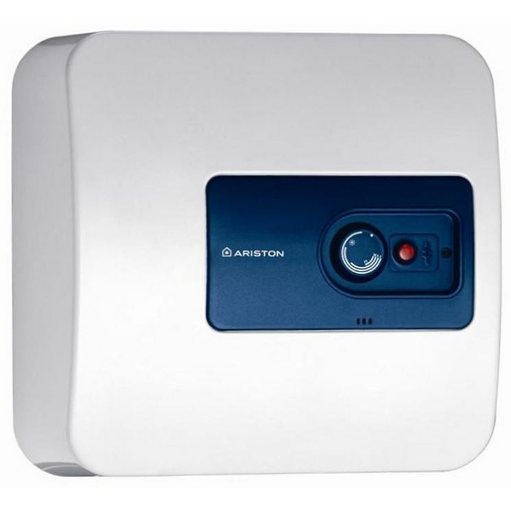 Электрический накопительный водонагреватель ariston (аристон): устройство и модельный ряд, советы по эксплуатации