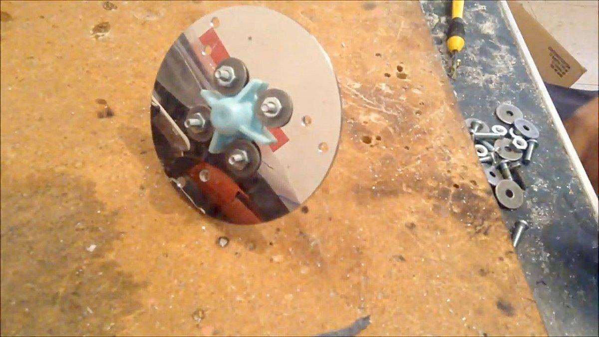Ветрогенератор своими руками: как сделать самодельный ветряной генератор из стиральной машины, из пластиковых бутылок и из мотора колеса