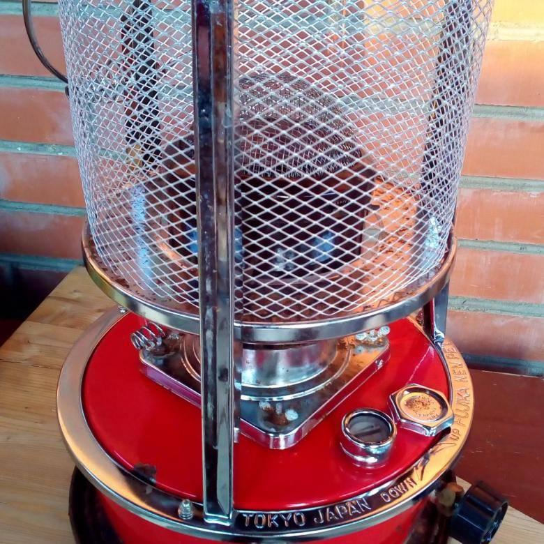 Все о выгоде котла для отопления на солярке: достоинства и недостатки