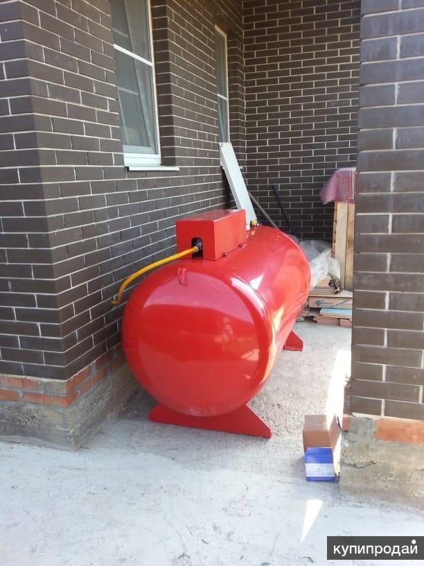 Газификация частного дома – стоимость проекта на газ, основные статьи расходов