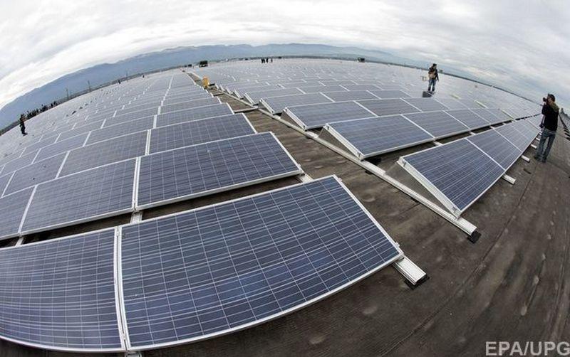 Солнечные электростанции - шаг в будущее: 5 видов