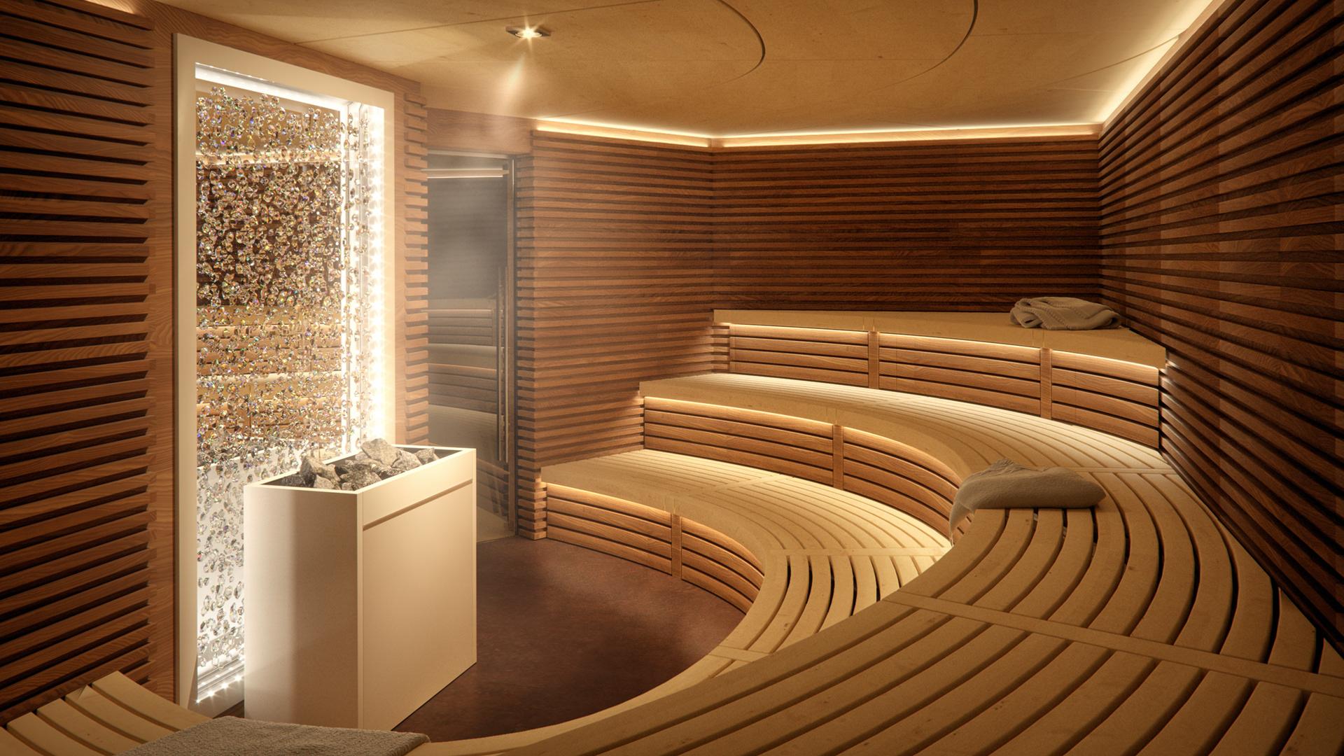 Фото подборка самых красивых бань: современный взгляд на архитектуру и экстерьер парных