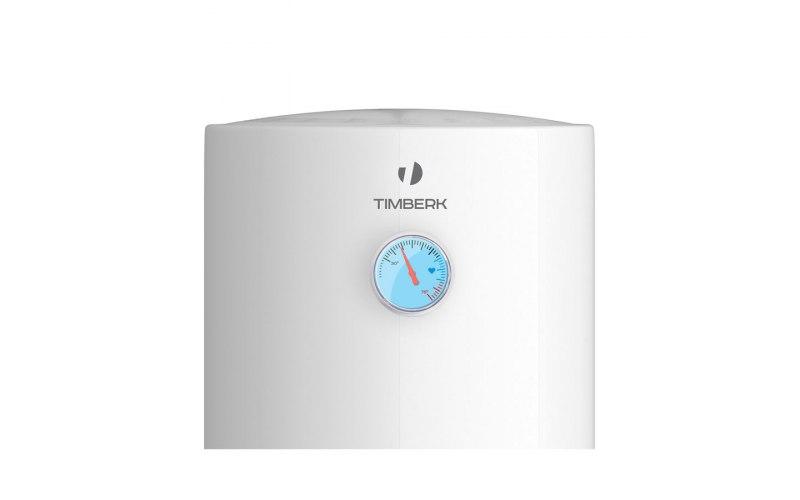 Популярные модели водонагревателей Тимберк — особенности и виды