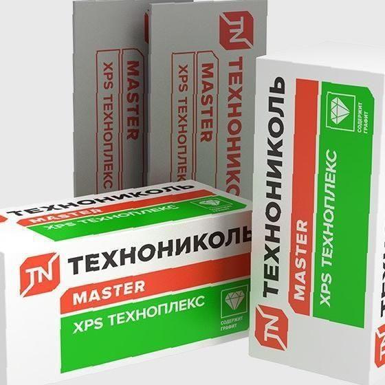 Техноплекс: фото, технические характеристики, отзывы техноплекс: фото, технические характеристики, отзывы